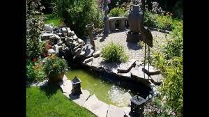 bali garden design ideas youtube