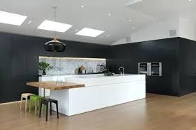 Kitchen Island Contemporary Modern Kitchen Islands Dynamicpeople Club