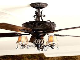 Low Profile Led Ceiling Light Low Profile Led Ceiling Light Fixtures Chandeliers Size Of
