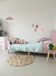 Ikea Kids Bedroom by Ikea Busunge Bed Ferm Living Kids Pinterest Kids Rooms