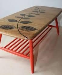 beech extending dining table images modest beech extending dining table 25 best ercol table ideas on
