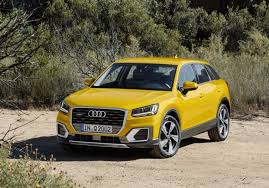 bmw open car price in india audi q2 india launch date price specifications features