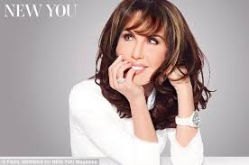 robin mcgraws hairstyle dr phil s robin mcgraw on the secret 37 year