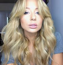 hair highlights blonde blonde highlights how i foil and bleach my