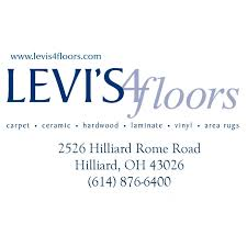 flooring in hilliard oh by superpages