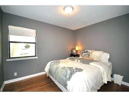 Paint Colors For A Bedroom Garage Wall Paint Bedroom Paint Colors Bedroom Paint Colors Luxury