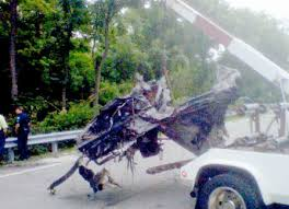 jacka star ryan dunn dies in horrific car accident photo