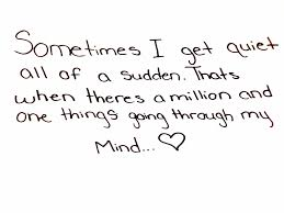 The Best Love Quotes For Her by In Love Quotes For Him