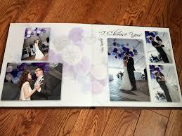 custom photo albums albums