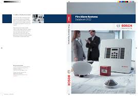 100 pdf bosch appliances home security system manual bosch