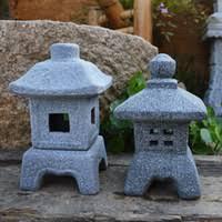 canada japanese garden ornaments supply japanese garden ornaments