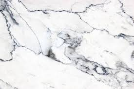 white marble white marble background search marble marbles 6200