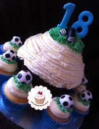cupcake amazing pricing cakes and cupcakes average cost of