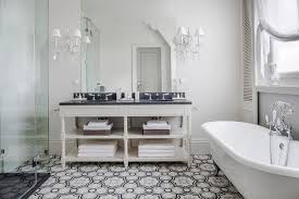 Pics Of Modern Bathrooms 12 Modern Bathroom Design Trends For And Unique Spaces