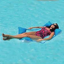 top 16 for best hammock pool float