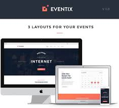 html business templates free download with css 15 corporate website templates free templates download