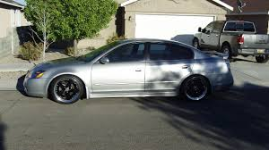 nissan altima 2005 p1273 post pics of your lowered 3rd gen page 134 nissan forums