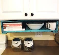 under cabinet storage kitchen lovely under kitchen cabinet storage nyc apt 181 pinterest