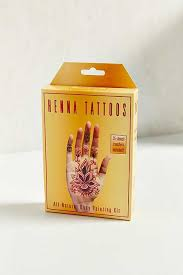 temporary tattoos body art more urban outfitters