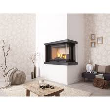 cheminees philippe slow combustion open fireplaces