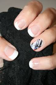 294 best jamberry nail wraps images on pinterest jamberry nail