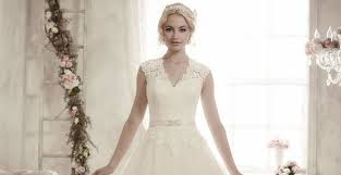 wedding dresses west midlands s boutique wedding dresses west midlands flower