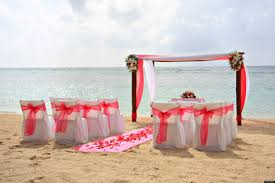 simple wedding beach decoration ideas luxury home design beautiful