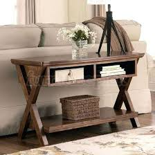 ashley furniture mckenna coffee table mckenna coffee table iblog4 me