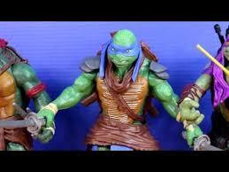 tmnt teenage mutant ninja turtles raphael michelangelo leonardo