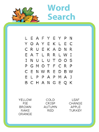 printable customizable word search puzzles for kids the trip clip
