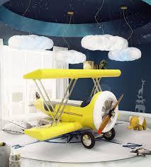 Airplane Kids Room by 1340 Best Kid U0026 Teen Rooms Images On Pinterest