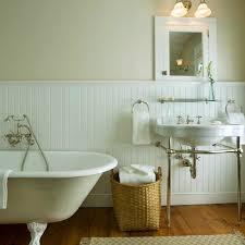 clawfoot tub bathroom design clawfoot tub design ideas