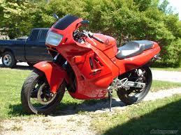 cbr 600 motorcycle 1988 honda cbr 600 picture 927634