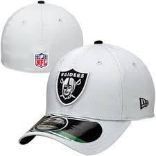 new era thanksgiving hats 11 25 2013 raiders