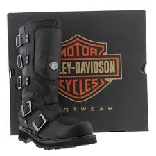 style motorcycle boots harley davidson motocruz mens leather mad max style motorcycle