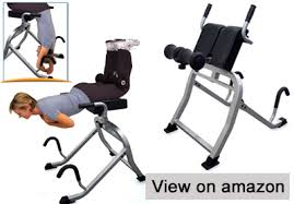 body fit inversion table best brand fitness inversion table and exercise machine guide