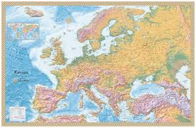 map usa buy world and usa maps for sale buy with of the utlr me