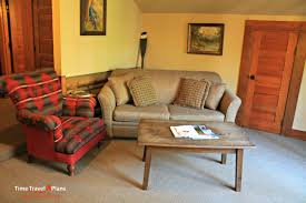 where to stay in the rogue valley weasku inn thatgirlcarmel