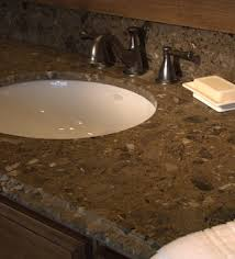 Counter Tops Maryland Kitchen Counters Custom Counters - Bathroom vanities with tops maryland