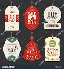 Christmas Decorations Sale Clearance Australia by Christmas Decoration Clearance Sale U2013 Decoration Image Idea