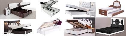 salon turc moderne sld meuble turc lits coffres 002 jpg