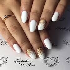 nail art 2619 best nail art designs gallery bestartnails com
