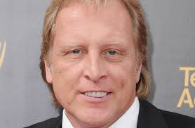 deadliest catch feud jonathan keith deadliest catch star sig hansen accused of sexually abusing his