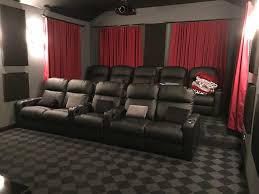 austin home theater round rock home theater and home audio surround sound since