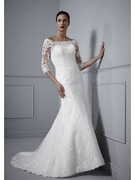 romantica annabel all over soft ivory lace wedding dress