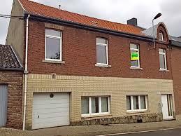 Mobile Haus Verkaufen Immo Häuser Zu Kaufen Grundstücke Zu Kaufen Immo Nyssen Sa