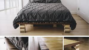 Platform Bed Pallet Bed Sony Dsc Single Platform Bed Appealing Platform Bed Single