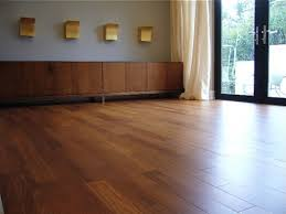 mcgrath brothers hardwood flooring brokers