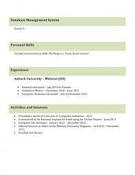 professional resume templates 2016 cover letter customer service hospital buy descriptive essays