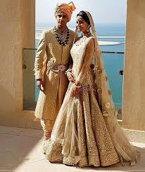 wedding dress indian 13 best wedding ideas images on indian weddings